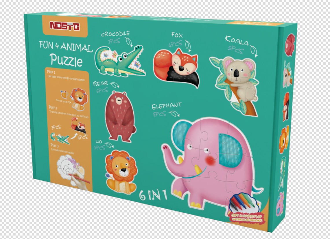 Nosto Puzzles for Kids.JPG