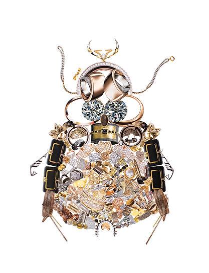 GoldenScarab.jpg