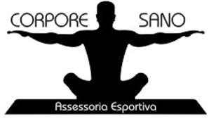 Logo Corpore Sano.bmp