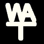 WENDY LOGO_WHITE.png