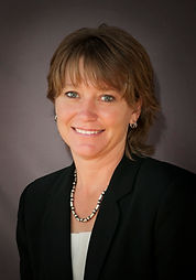 Wendy Fleene, CPA
