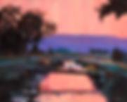 F07013 Parma Pink_lores.jpg