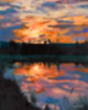 F07005 Sunset Reflections_lores.jpg