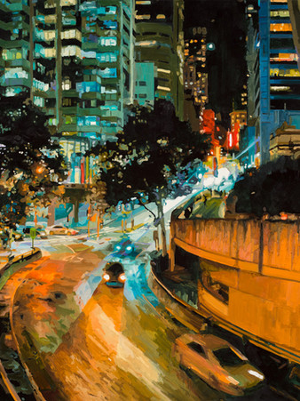 Night Scene from Sydney_lores.jpg