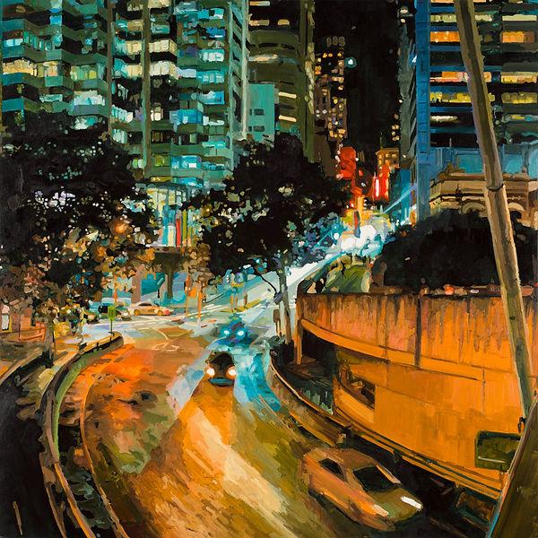 Night Scene from Sydney_lores.jpg