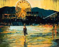 F07003 Santa Monica_lores.jpg