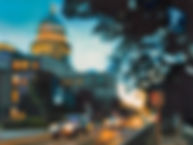 F08003 Capitol Lights_lores.jpg