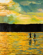 F07004 What's Sup__lores.jpg