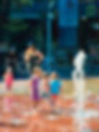 F08008 The Grove Fountain_lores.jpg