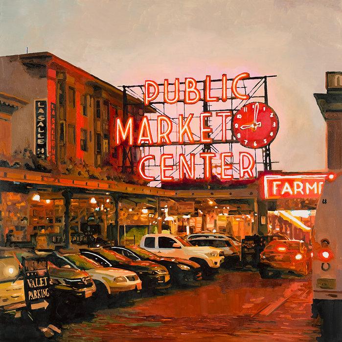 D05014 Seattle_lores.jpg