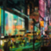 Time Square-2_lores.jpg