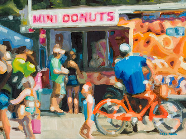 F08006 Mini Donut Dream_lores.jpg