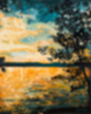 F07002 Payette Lake_lores.jpg