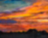 F07010 Sundown_lores.jpg