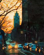 F07011 Upper East Side_lores.jpg