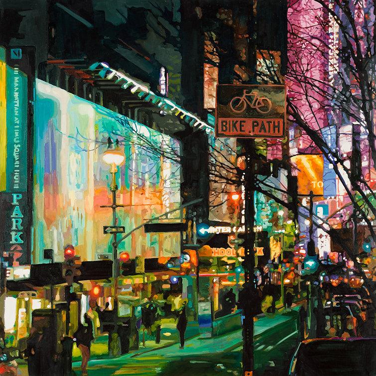 F05005 Broadway & 52nd_lores.jpg