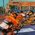 Boise Bicycle_lores.jpg