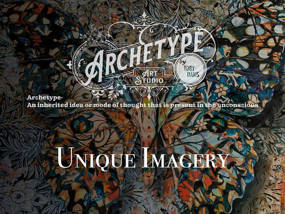 Archetype Butterfly.jpg