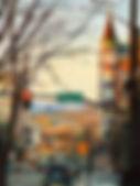E09001_lores.jpg