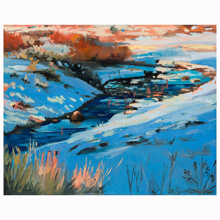 D09002 The Mode_lores.jpg