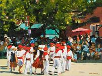 F08001 The Basque Dancers_lores.jpg