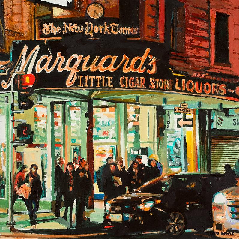 D10004 Marquard's San Fran_lores.jpg