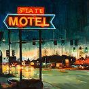 State Motel_lores.jpg