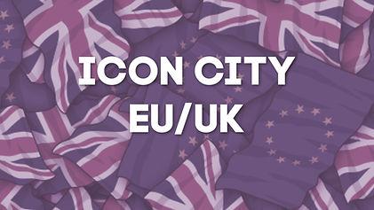 EU/UK