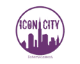 icon city glossy purple.png