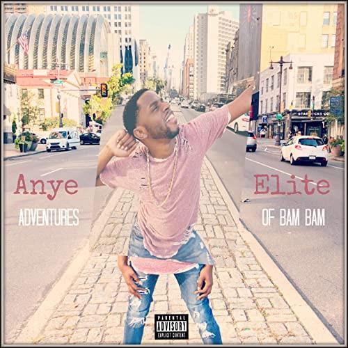 anye-elite-adventures-of-bam-bam.jpg