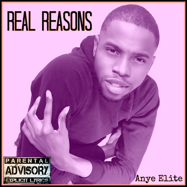 RealReasons