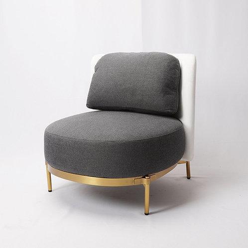 Connall Chair