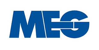 logo_MEG_blue_bigger.png