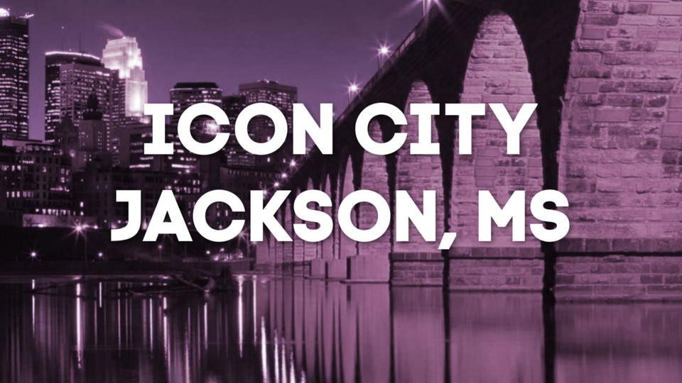 Jackson, MS
