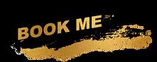 BOOK+ME.png