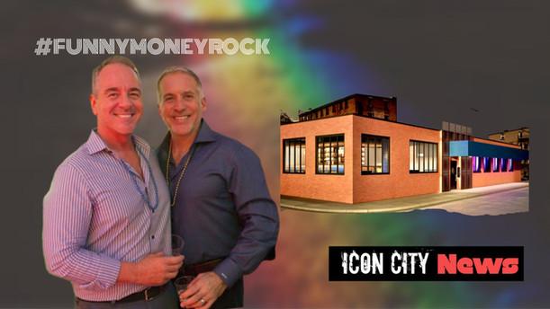 New Gay Club Opening This Summer In Cincinnati
