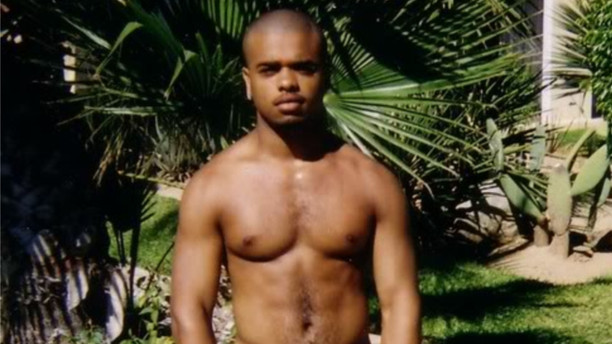 #MeToo And The B2K Molestation Allegations