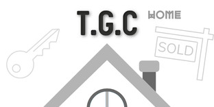 T.G.C Home
