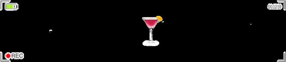 cocktailsandcontent.png