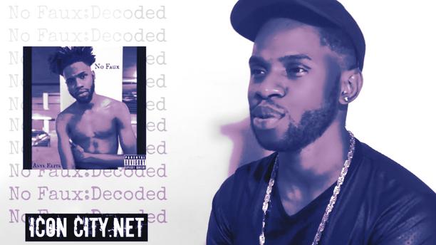 Rapper Dedicates Album To Gay America