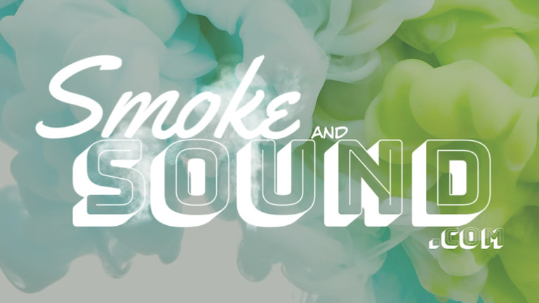 Smoke & Sound Music Festival