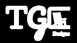 tgclogo1.png