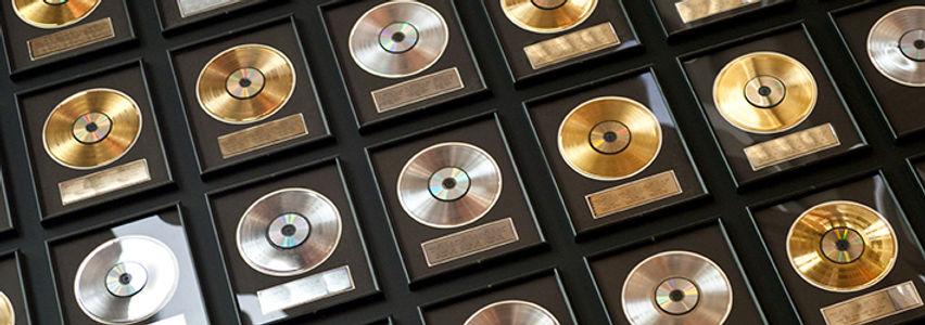 cert_musicBusiness.jpg