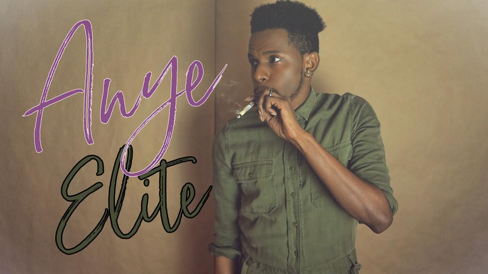 anye elite cover.jpeg