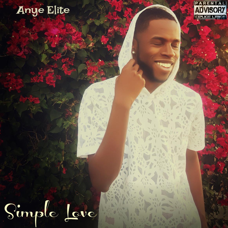 SimpleLove