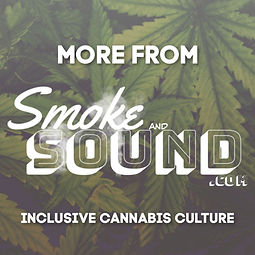 Smoke and Sound Template Youtubr copy 2.
