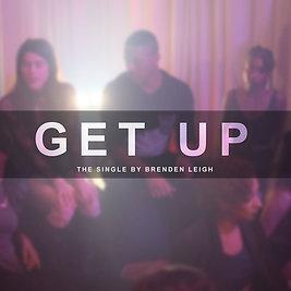 Get Up (Remix)