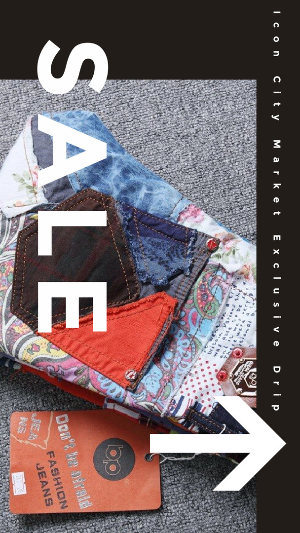 patchwork jeans.jpg