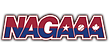 NAGAAA-Logo-New.png