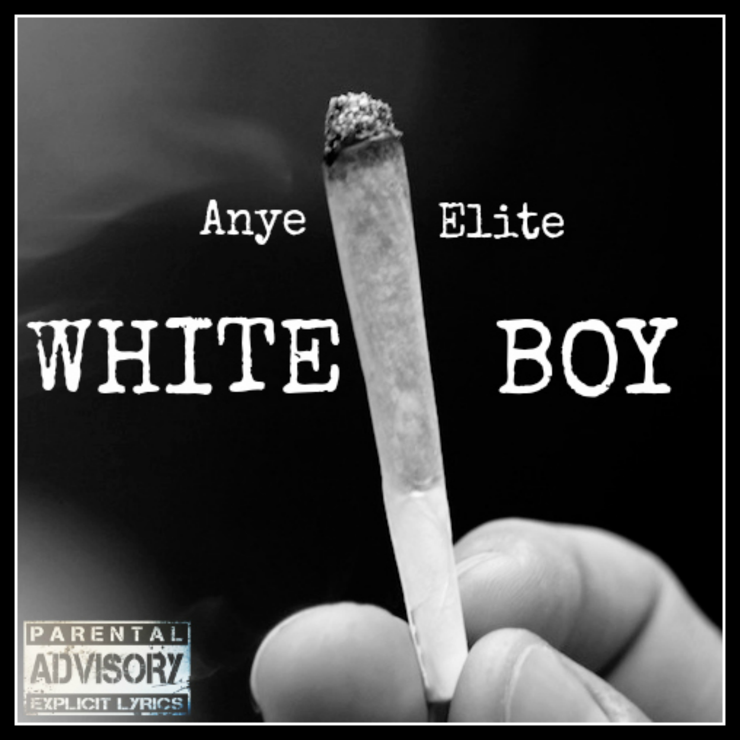 whiteboyanyeelite